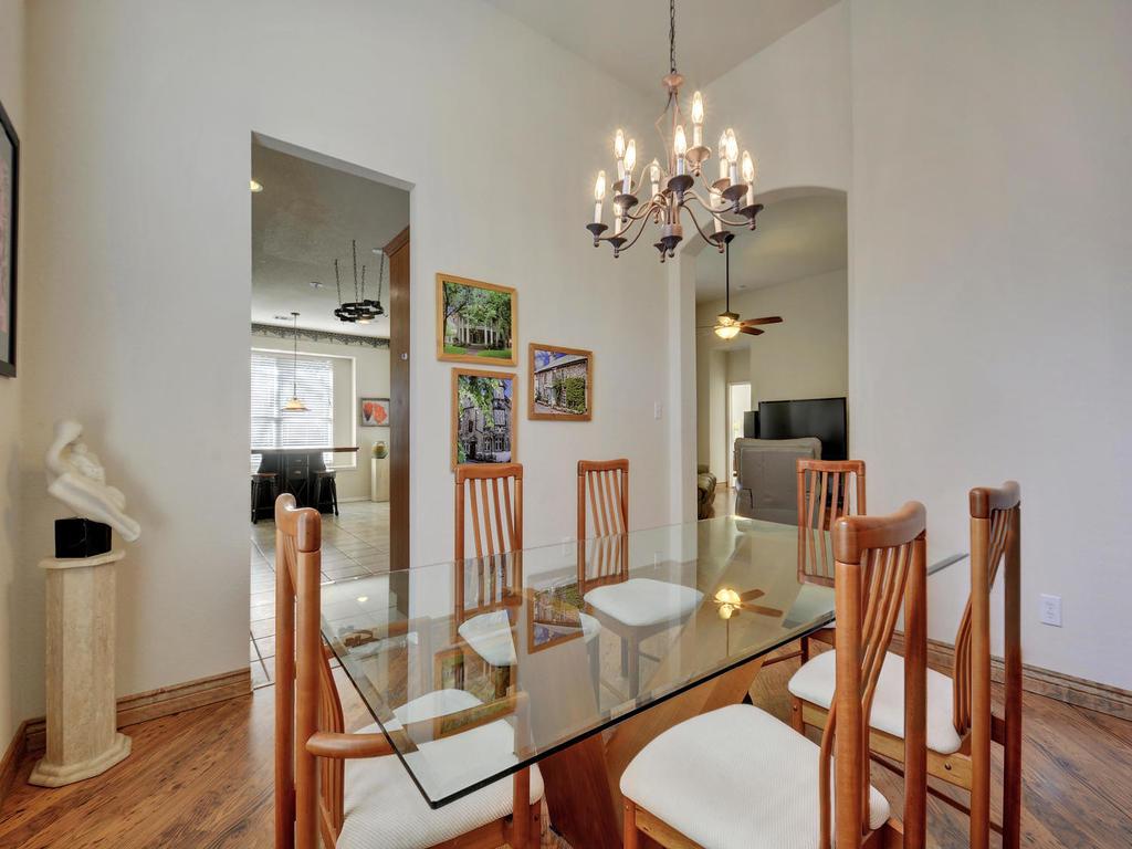 11621 Arbor Downs Rd-MLS_Size-005-7-Formal Dining 615-1024x768-72dpi.jpg