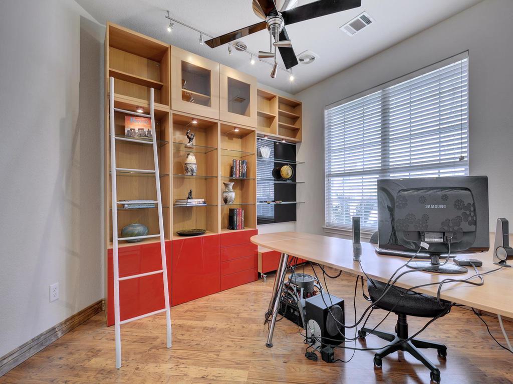 11621 Arbor Downs Rd-MLS_Size-006-16-Office 778-1024x768-72dpi.jpg