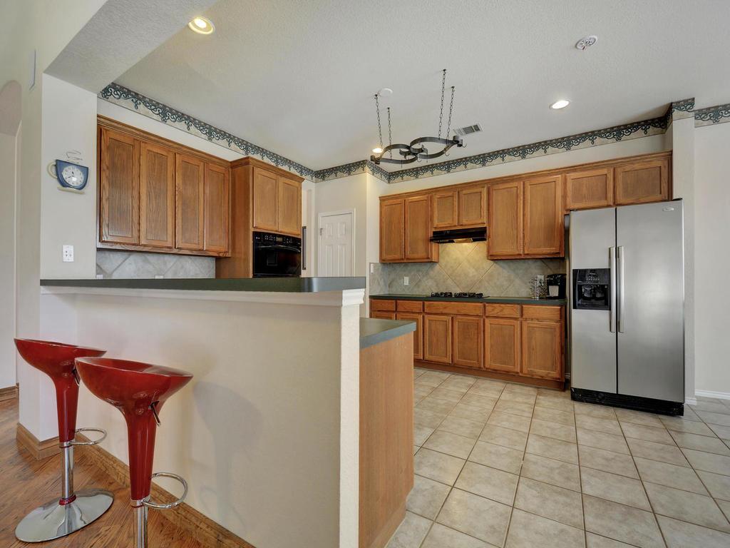 11621 Arbor Downs Rd-MLS_Size-009-6-Kitchen and Breakfast 076-1024x768-72dpi.jpg