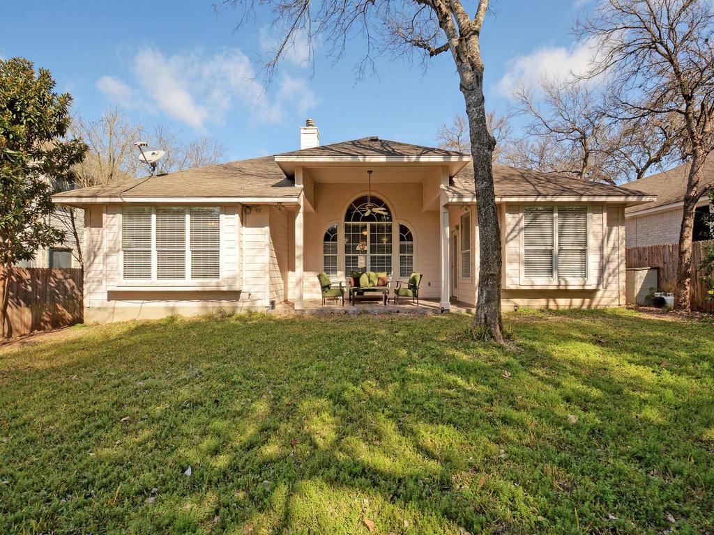 11621 Arbor Downs Rd-MLS_Size-024-18-Rear Exterior 069-1024x768-72dpi.jpg