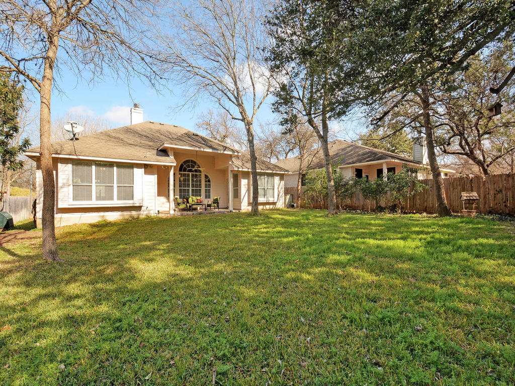 11621 Arbor Downs Rd-MLS_Size-025-21-Rear Exterior 070-1024x768-72dpi.jpg