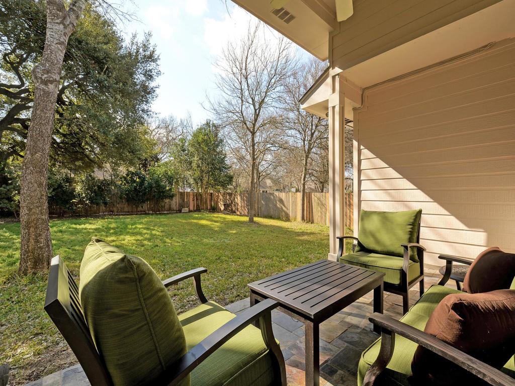11621 Arbor Downs Rd-MLS_Size-027-24-Rear Exterior 073-1024x768-72dpi.jpg