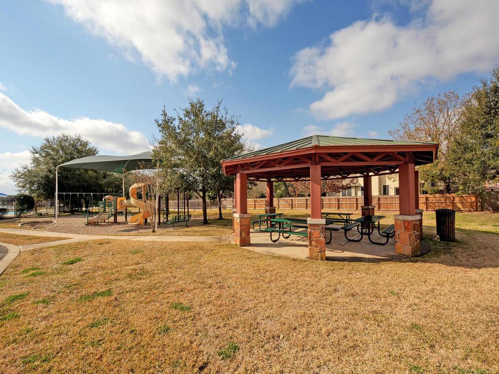 11621 Arbor Downs Rd-MLS_Size-029-26-Recreation Areas 632-1024x768-72dpi.jpg
