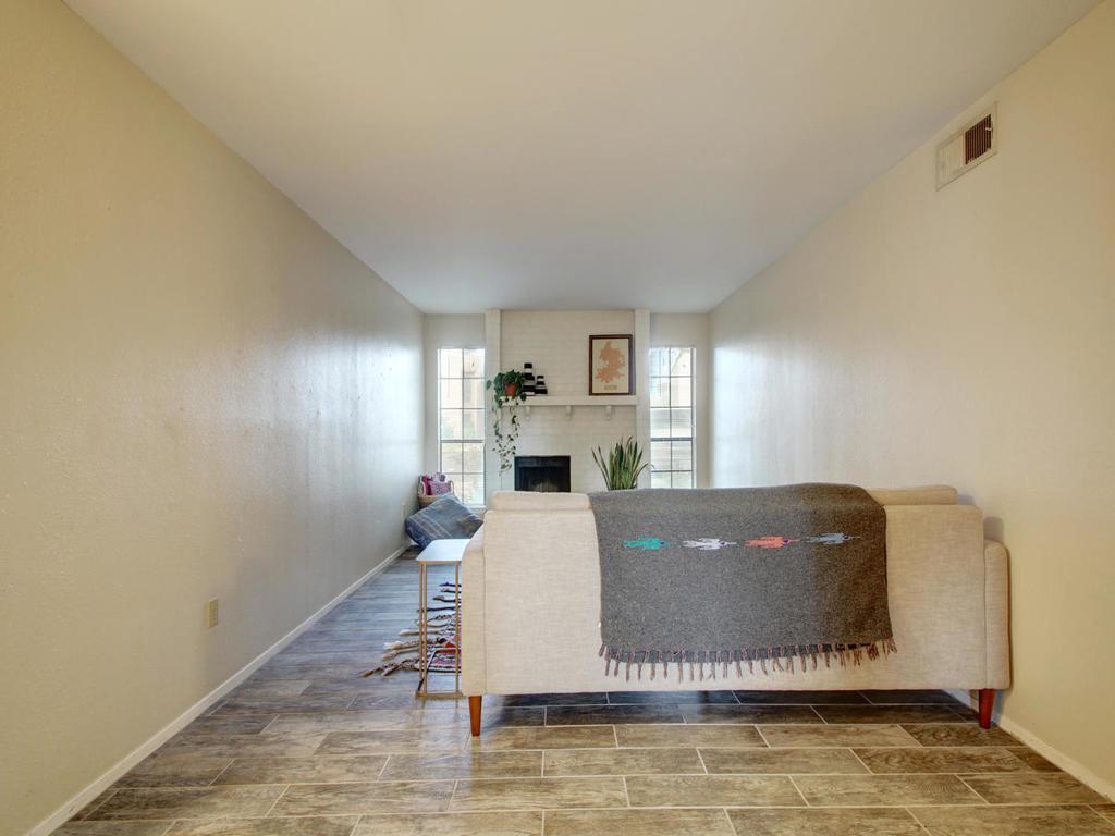 4159 Steck Ave Unit 181-MLS_Size-003-1-Family Kitchen Dining 904-1024x768-72dpi.jpg
