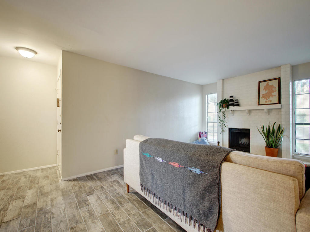 4159 Steck Ave Unit 181-MLS_Size-004-21-Family Kitchen Dining 906-1024x768-72dpi.jpg