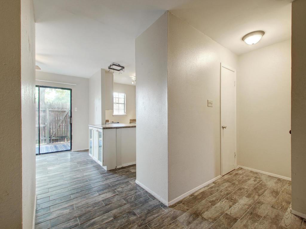 4159 Steck Ave Unit 181-MLS_Size-010-13-Family Kitchen Dining 912-1024x768-72dpi.jpg