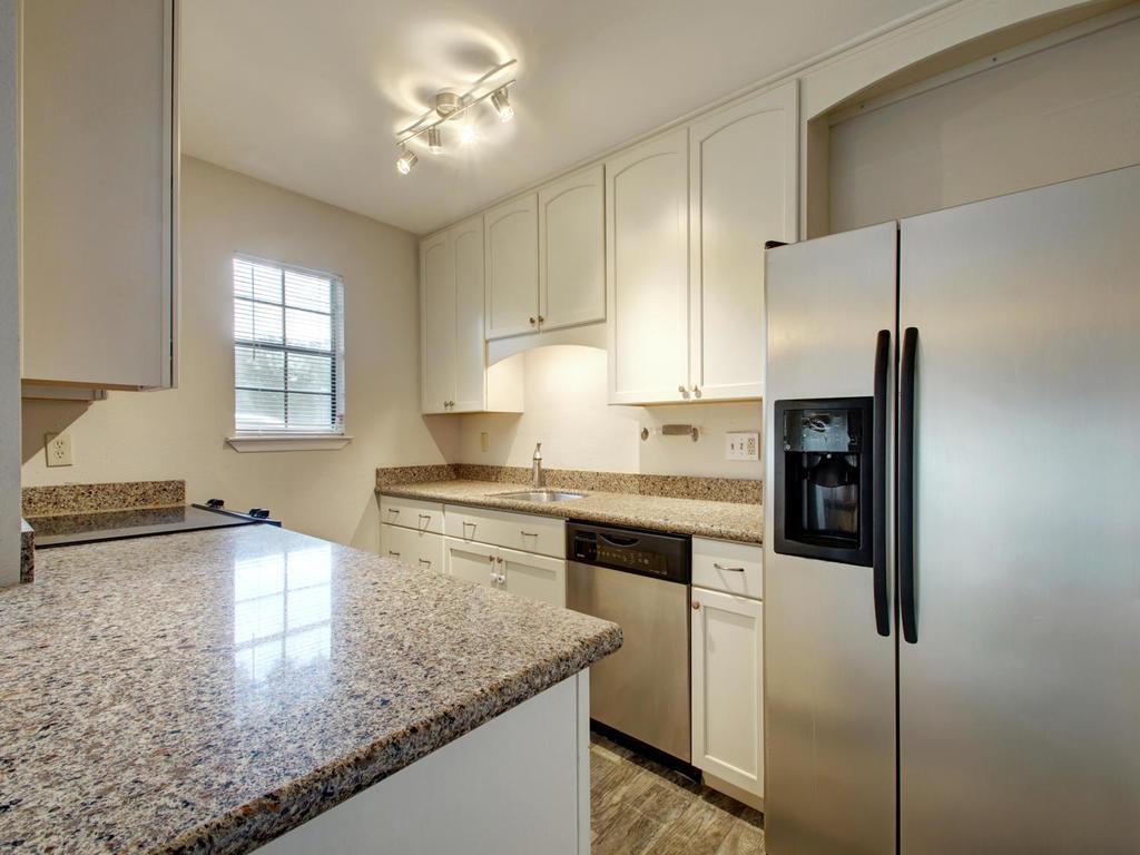 4159 Steck Ave Unit 181-MLS_Size-013-28-Family Kitchen Dining 915-1024x768-72dpi.jpg
