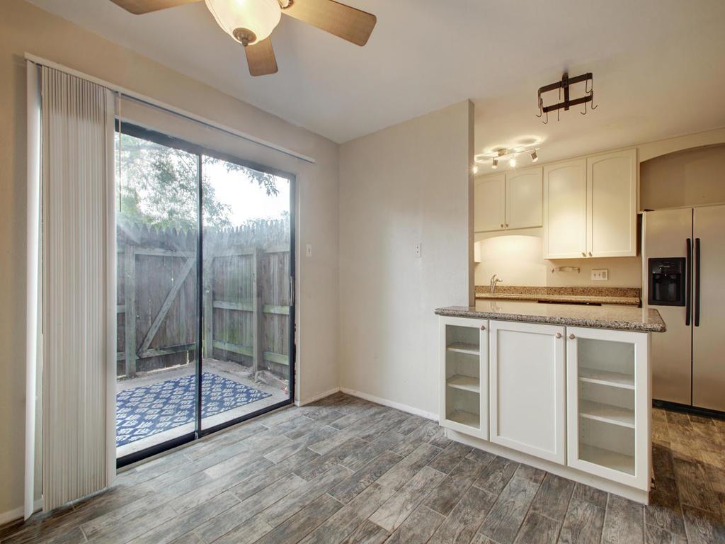 4159 Steck Ave Unit 181-MLS_Size-017-3-Family Kitchen Dining 919-1024x768-72dpi.jpg