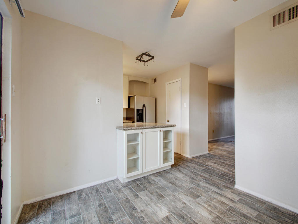 4159 Steck Ave Unit 181-MLS_Size-018-20-Family Kitchen Dining 920-1024x768-72dpi.jpg