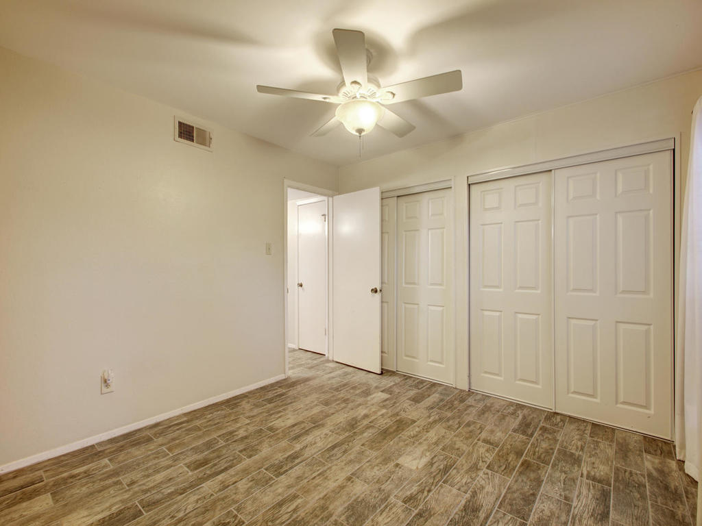 4159 Steck Ave Unit 181-MLS_Size-021-2-Master 939-1024x768-72dpi.jpg