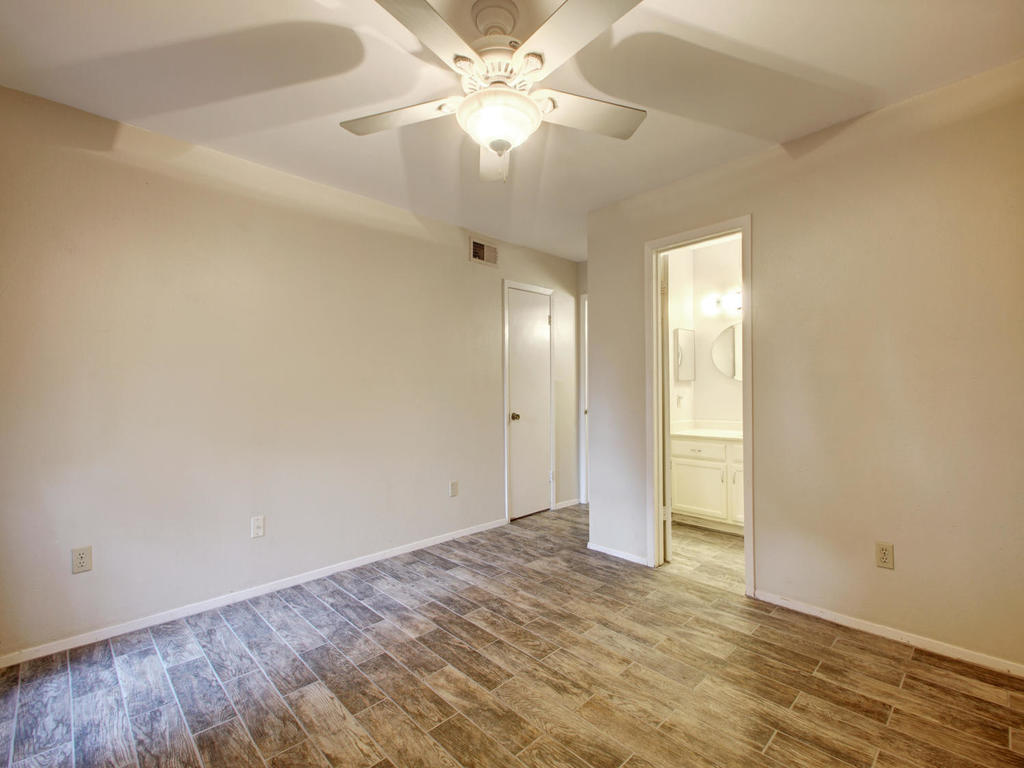 4159 Steck Ave Unit 181-MLS_Size-026-29-Other Beds and Baths 940-1024x768-72dpi.jpg
