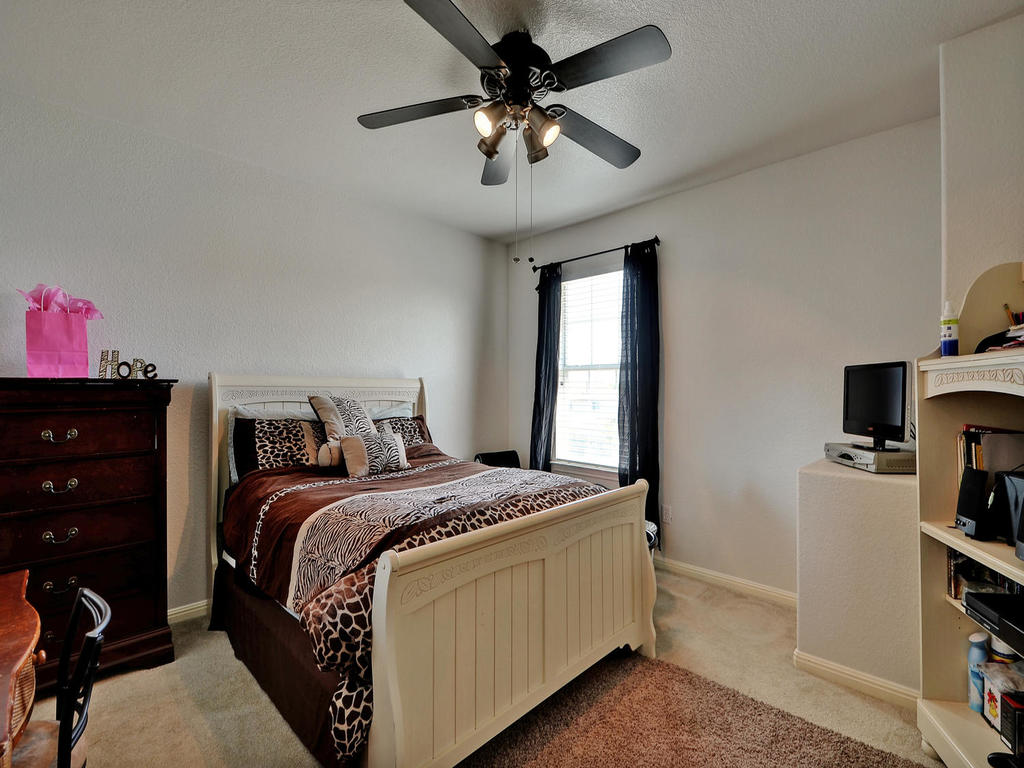 145 Covent Dr-MLS_Size-026-31-Other Bed 003-1024x768-72dpi.jpg