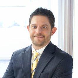 Jason Buckley