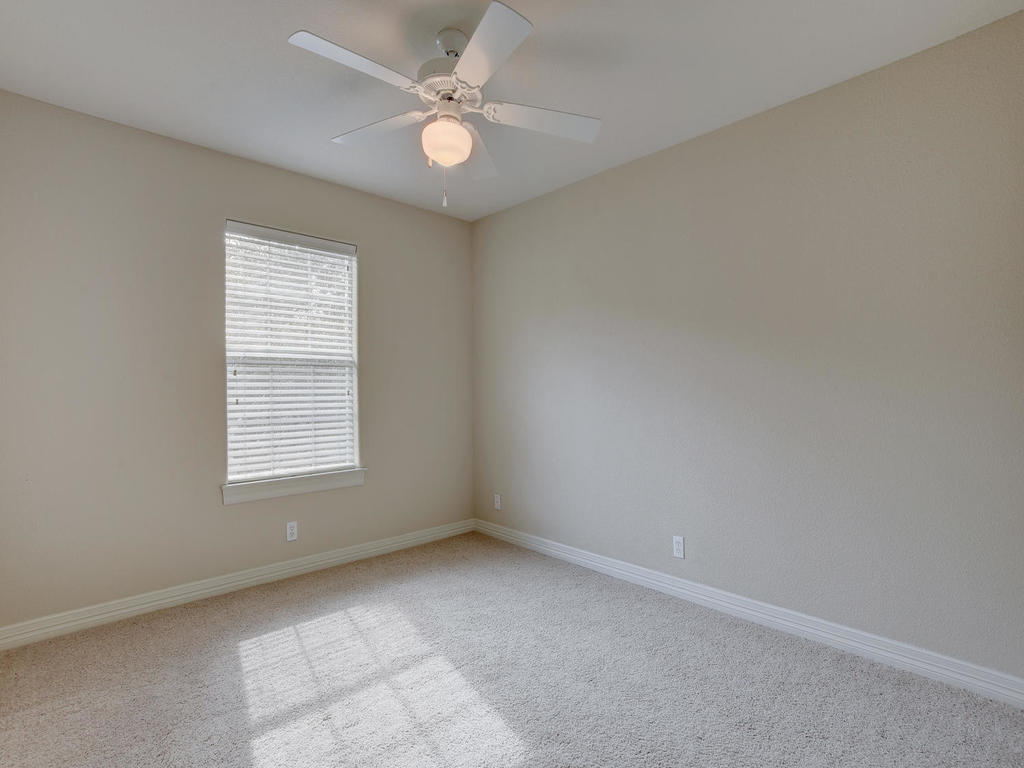 21910 Moffat Dr-MLS_Size-021-10-Other Beds and Baths 3271-1024x768-72dpi.jpg