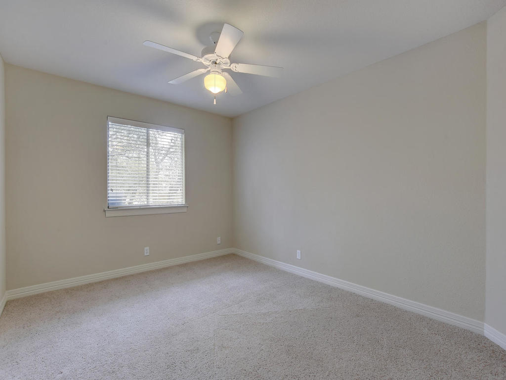 21910 Moffat Dr-MLS_Size-023-15-Other Beds and Baths 3275-1024x768-72dpi.jpg