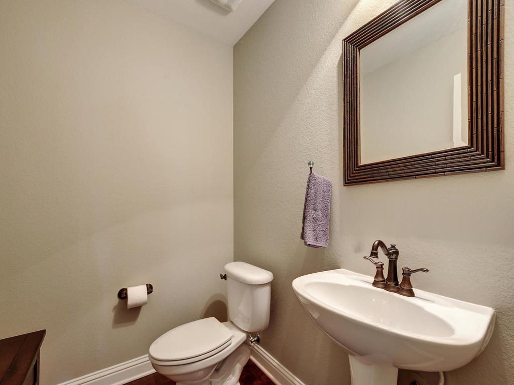 7917 Adelaide Dr-MLS_Size-022-26-Other Beds and Baths 022-1024x768-72dpi.jpg