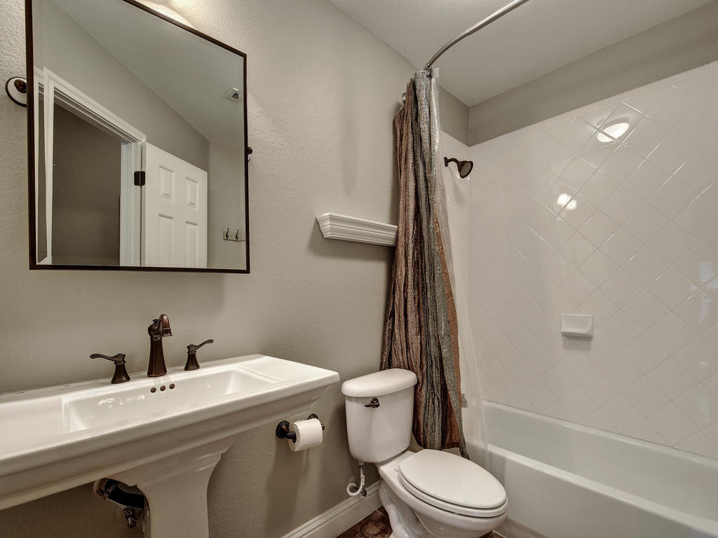 7917 Adelaide Dr-MLS_Size-024-34-Other Beds and Baths 025-1024x768-72dpi.jpg