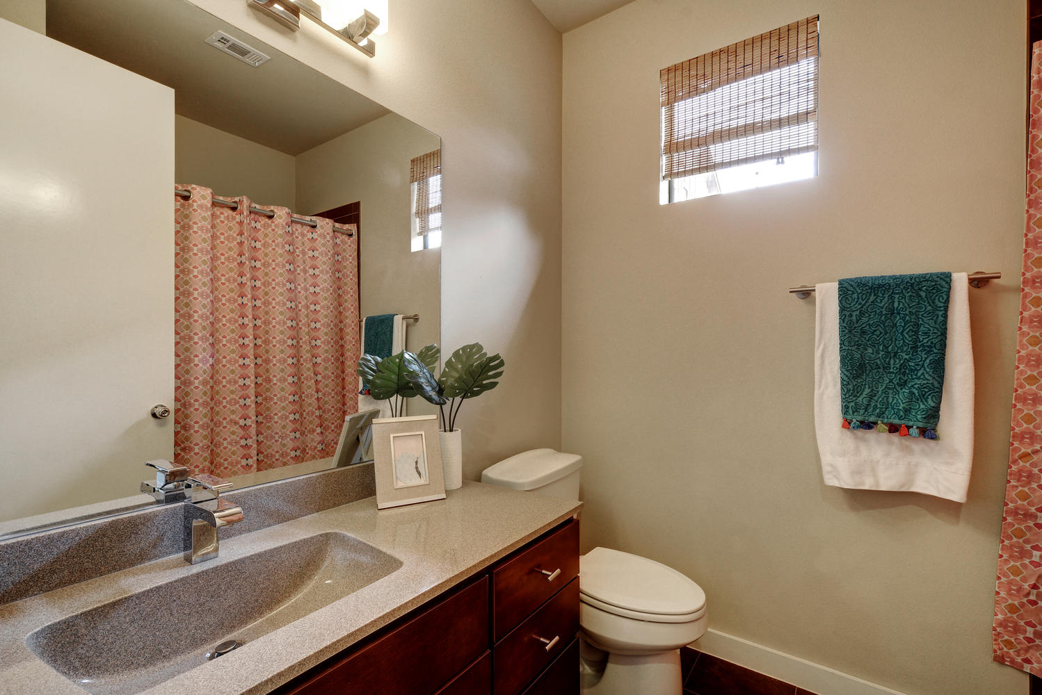 2909 Corbin Ln-large-028-14-Other Beds and Baths 005-1499x1000-72dpi.jpg