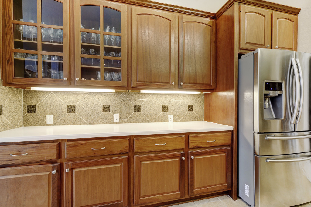 013-237794-Kitchen 003_5333392.jpg