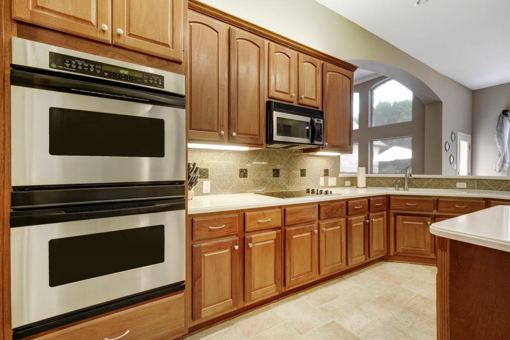 015-237794-Kitchen 005_5333395.jpg