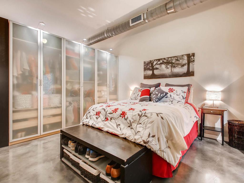 2124 E 6th 319 Austin TX 78702-MLS_Size-017-17-Master Bedroom-1024x768-72dpi.jpg