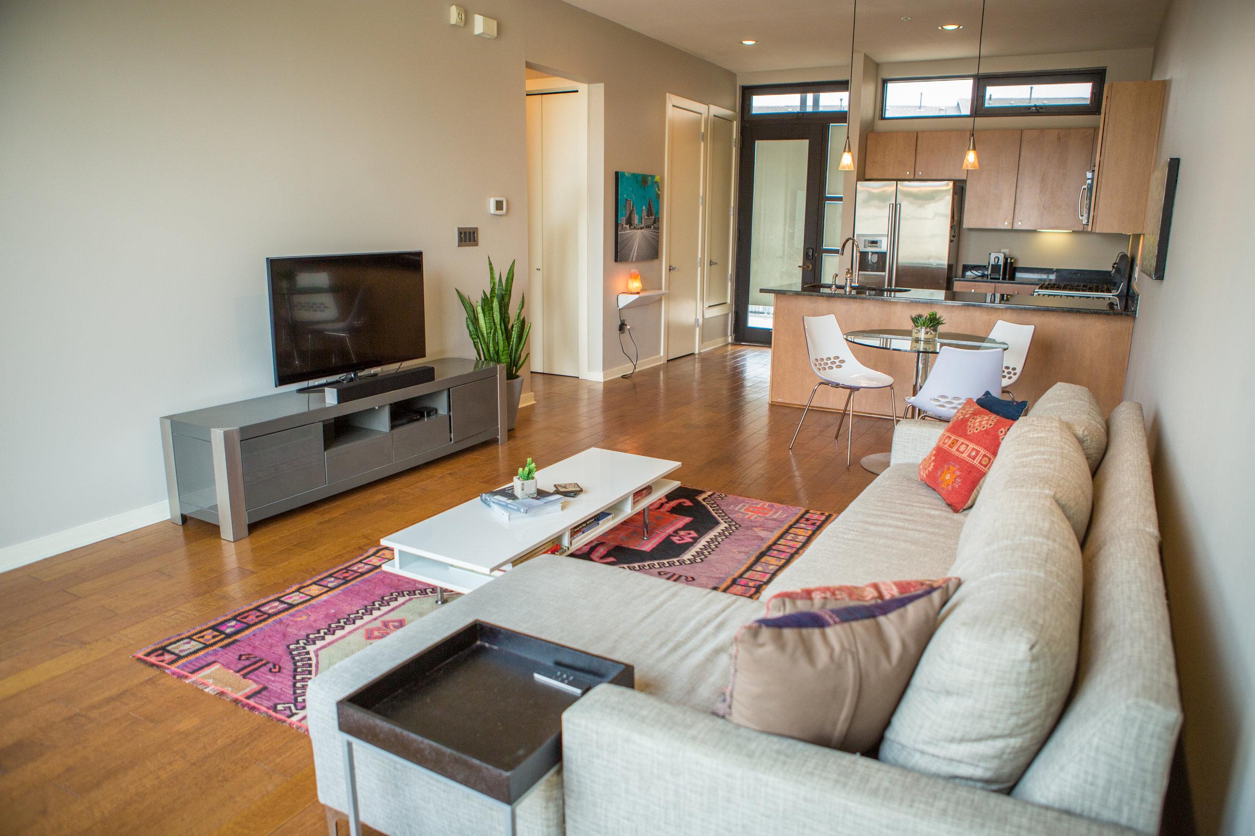 2525SLamar-WEB_43 - living room.jpg