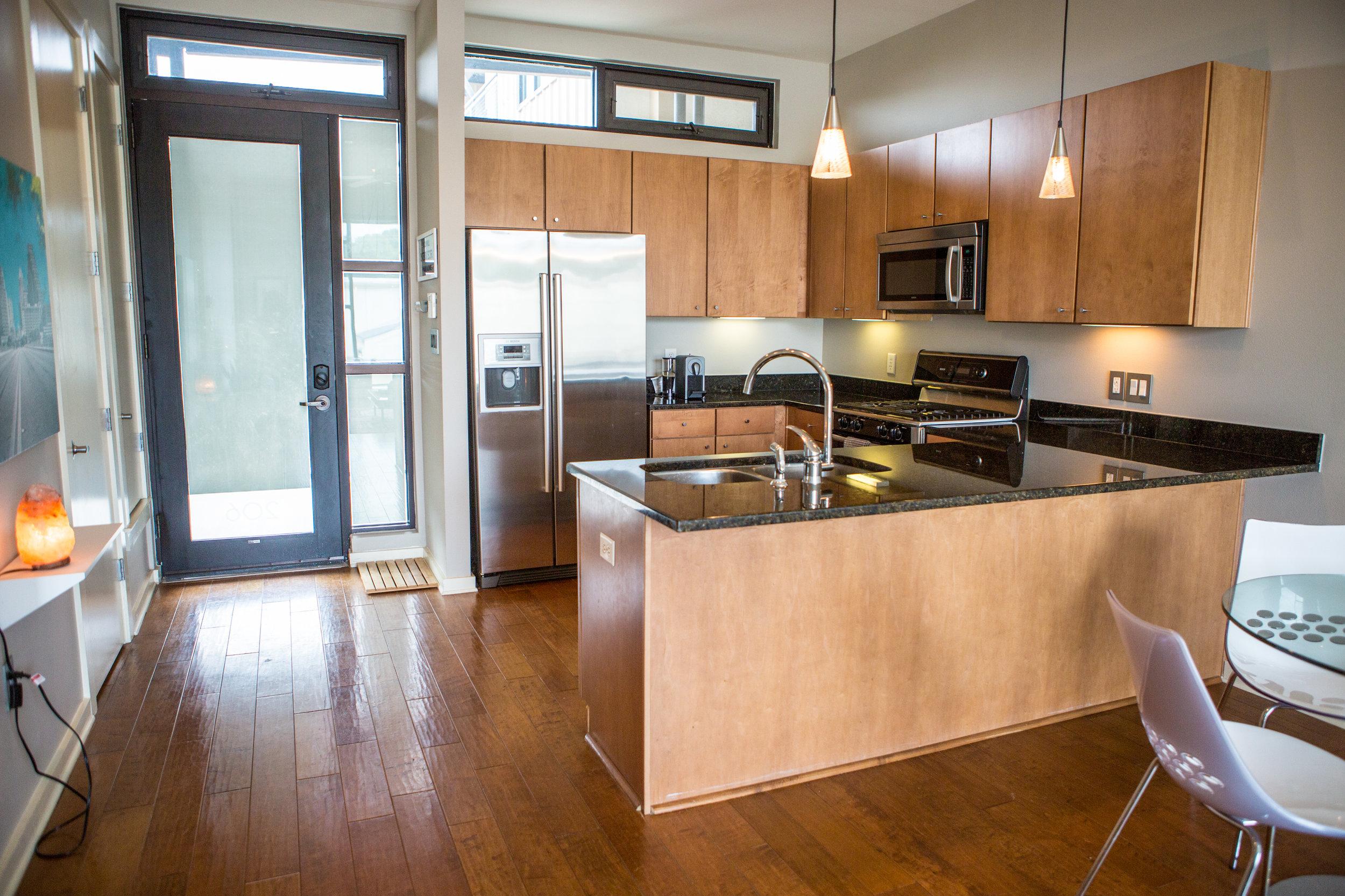 2525SLamar-WEB_45 - kitchen.jpg
