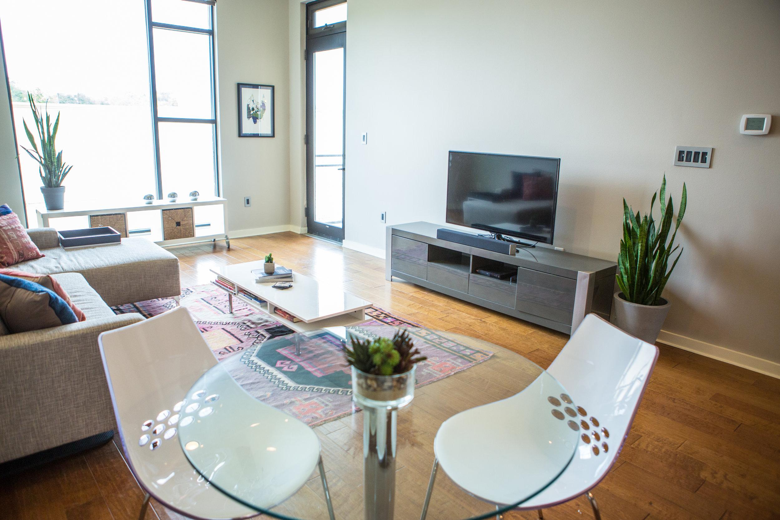 2525SLamar-WEB_49 - living room.jpg