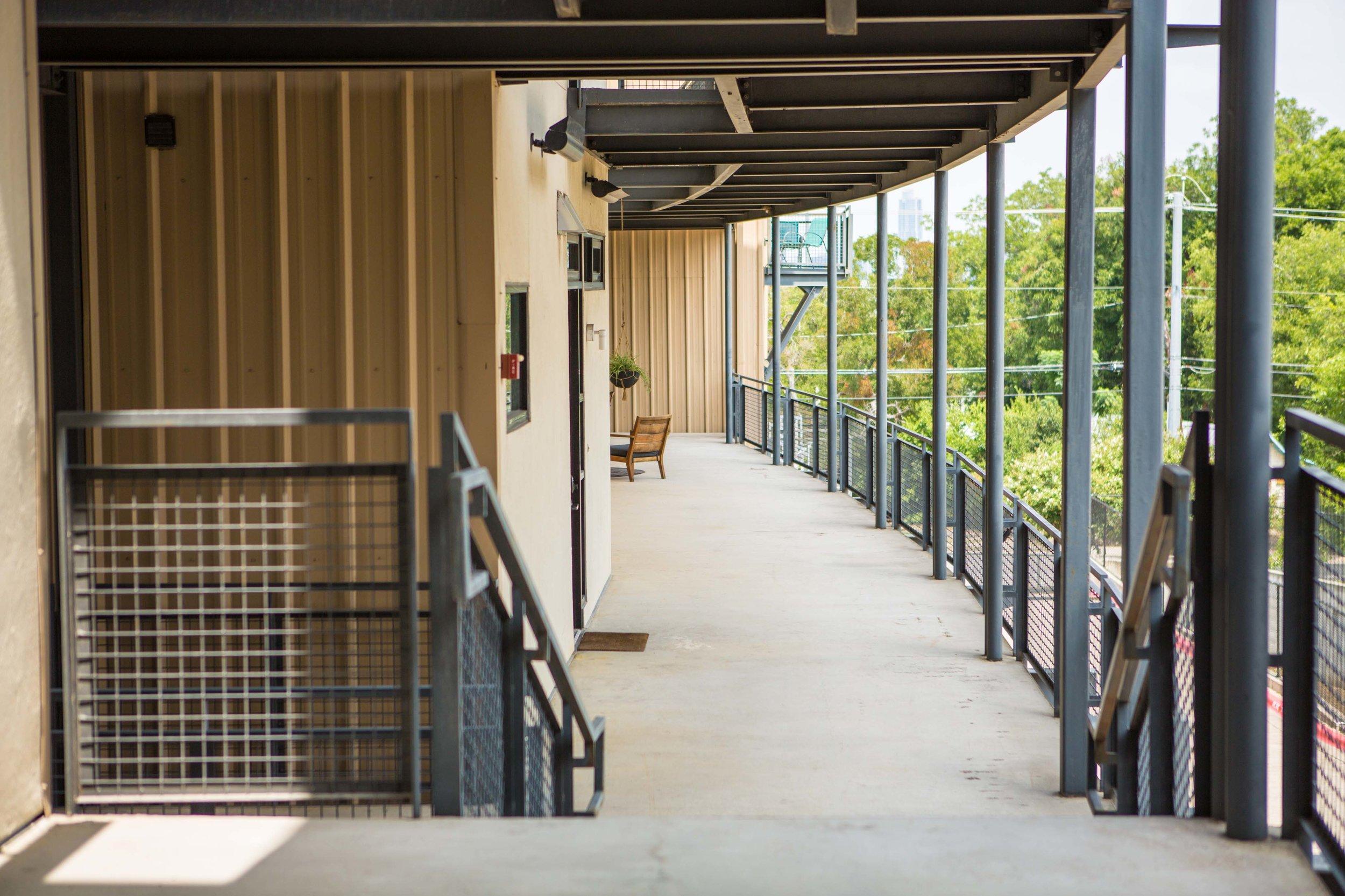 2525SLamar-WEB_62 -front porch.jpg