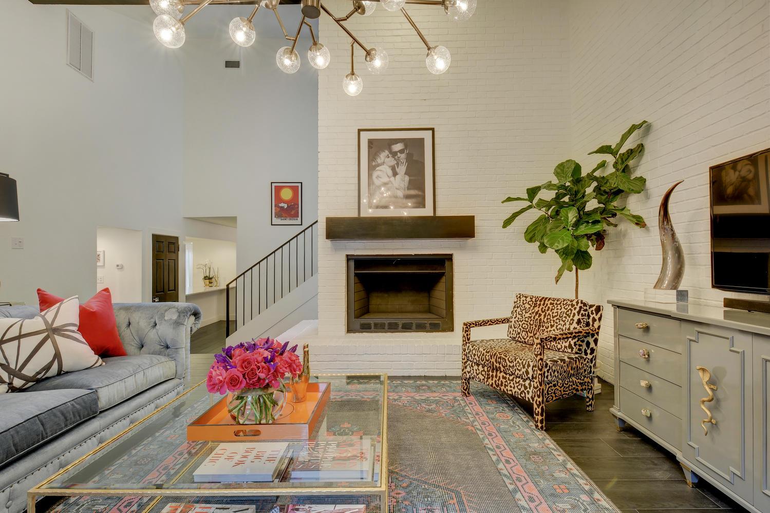 Family-room-fireplace.jpg