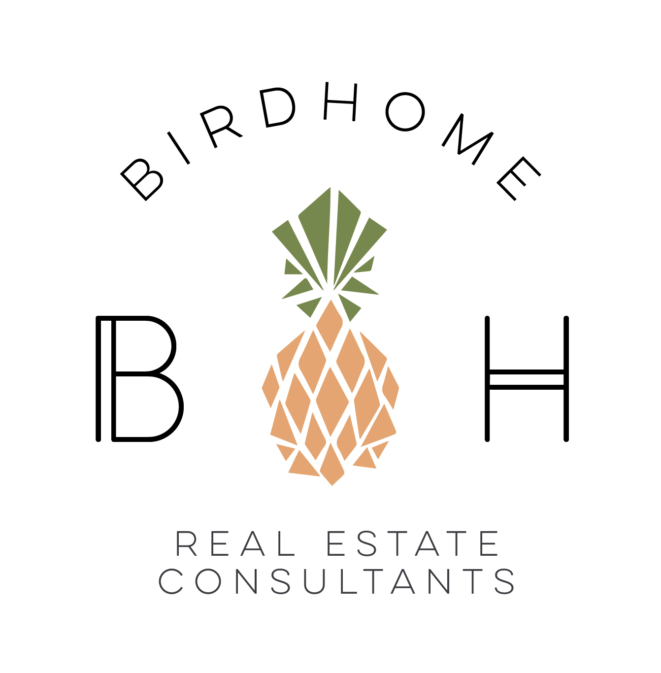 birdhome-blog-for-home-buyers-in-austin.jpg