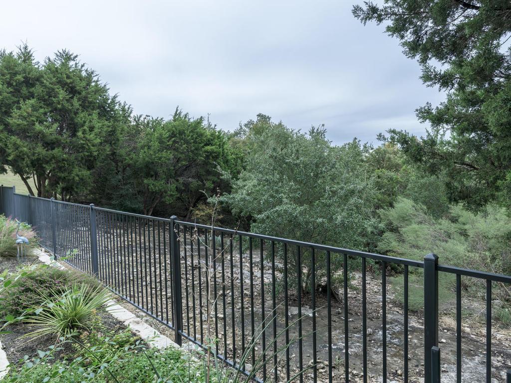 3122 Castellano Way Cedar Park-054-33-Castellano-MLS_Size.jpg