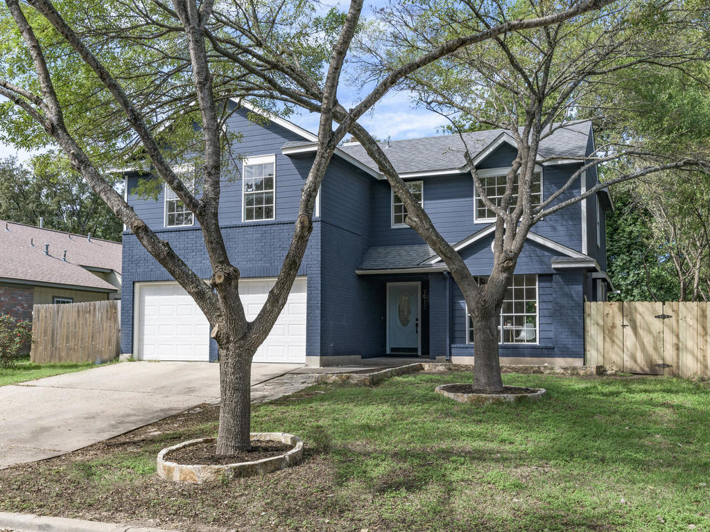 7912 Finch Trail Austin TX-001-16-Finch-MLS_Size.jpg