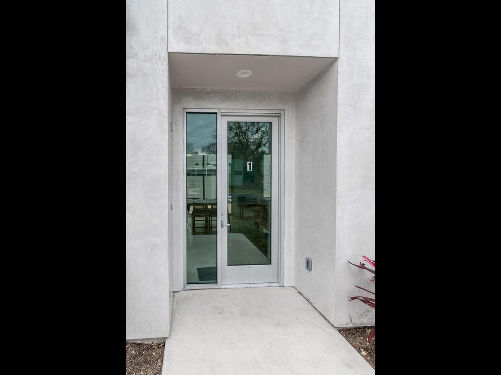 410 Post A Front Door.jpg