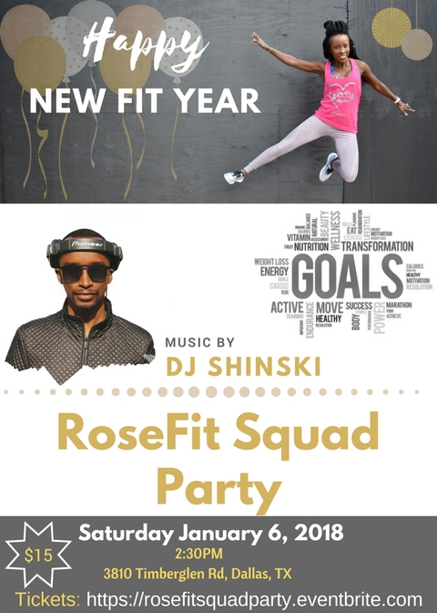 RoseFit Squad Party-4.jpg