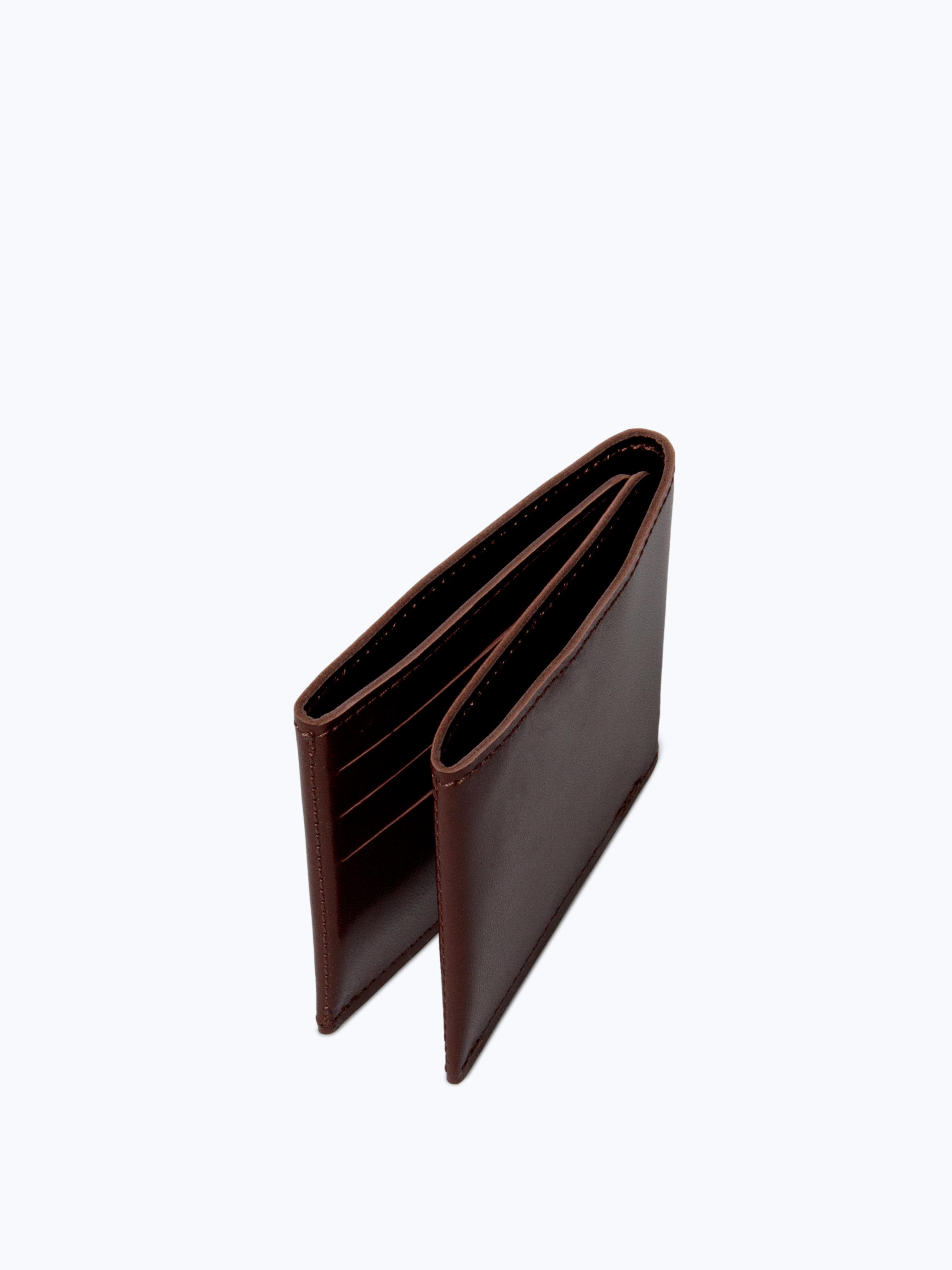 Otaat-TwoToneWallet-BrownBronze-4.jpg