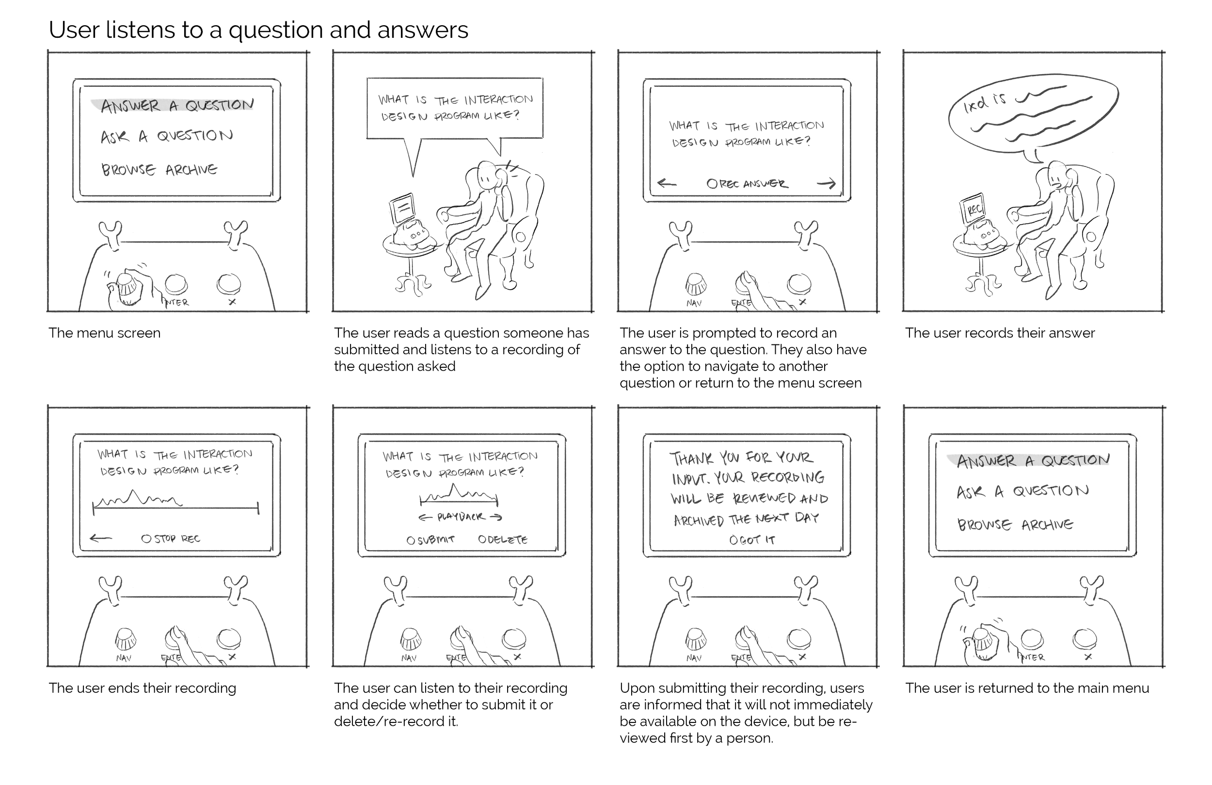boards_answering_help-2.png
