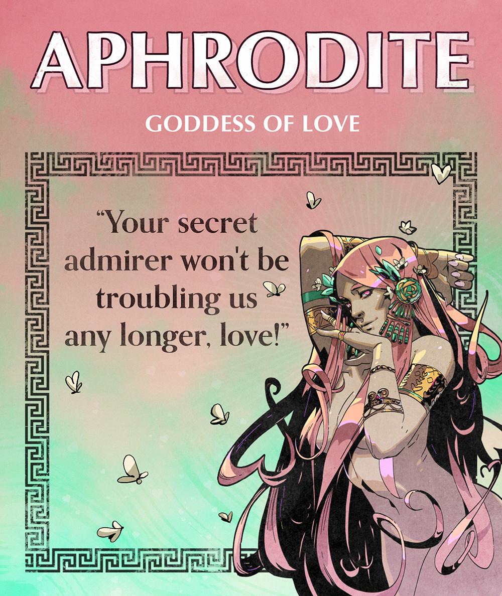 Valentines_Aphrodite_v3.png