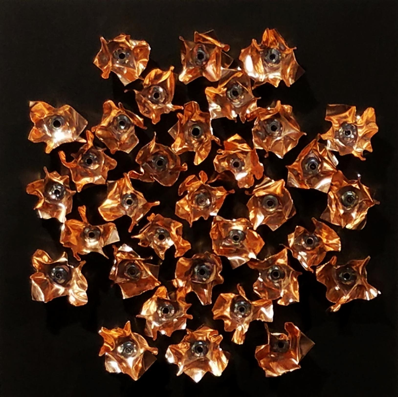 Copper Mine 33