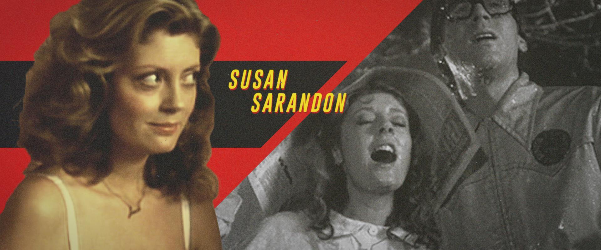 SusanSarandon.png