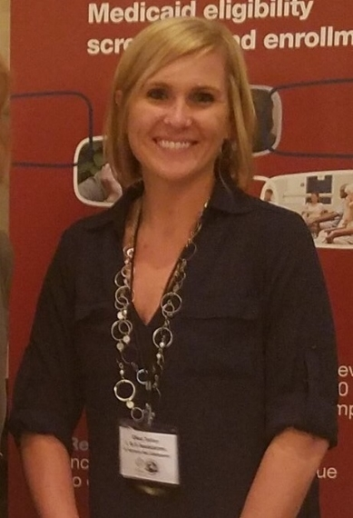 Sponsorship ChairEllen TolleyHuman Arc - Senior Client Relations Representative, Service Line Manager740 May St.Lansing, MI 48906ETolley@humanarc.com