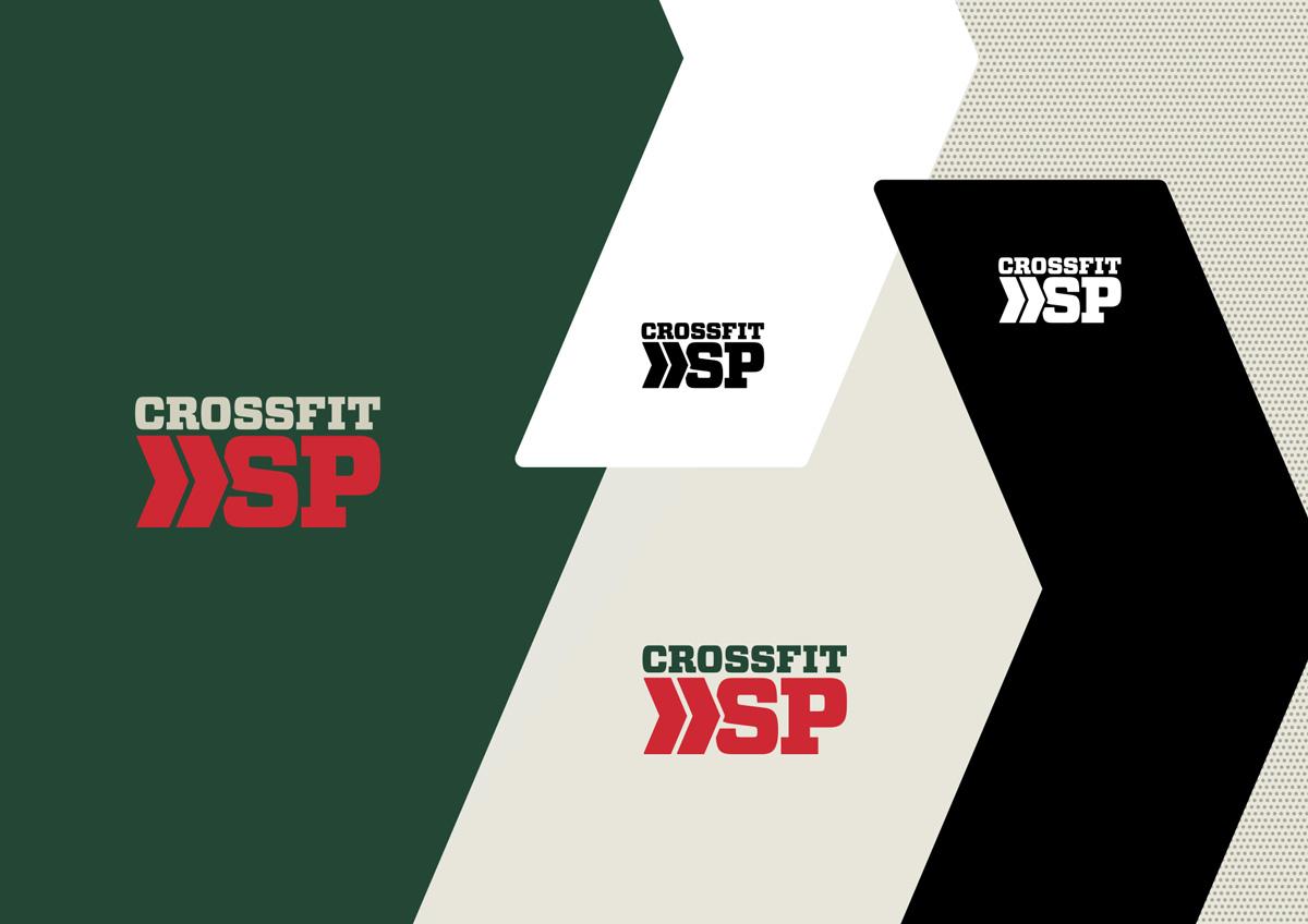 Logos-CrossFit-SP.jpg