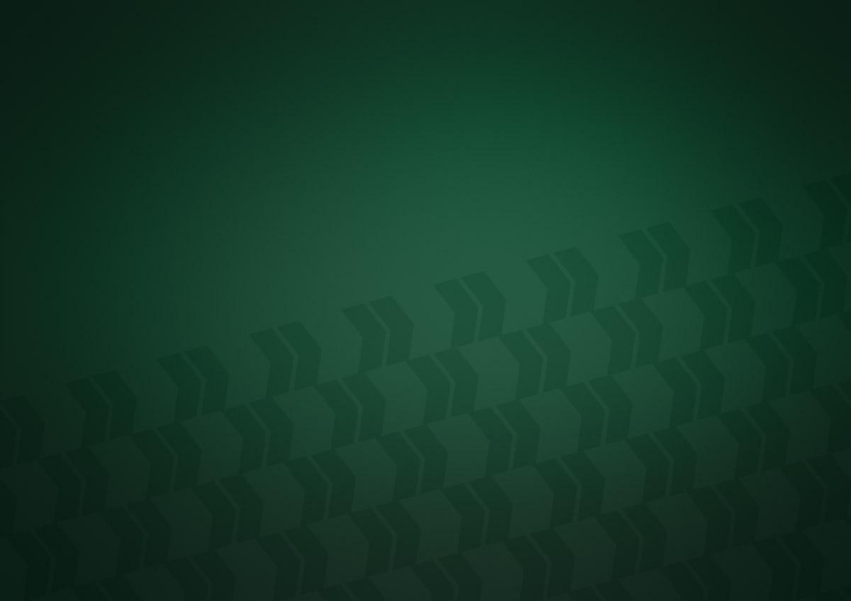 Patterns-setas1.jpg