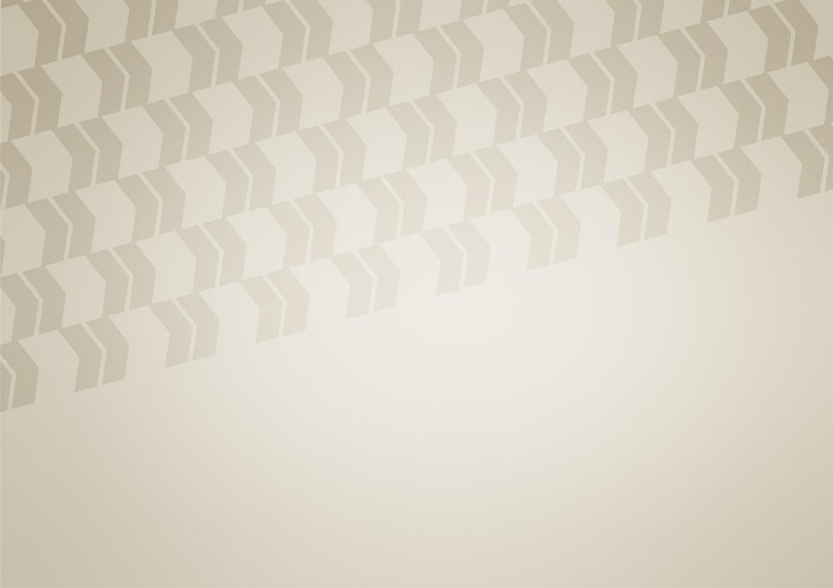 Patterns-setas2.jpg