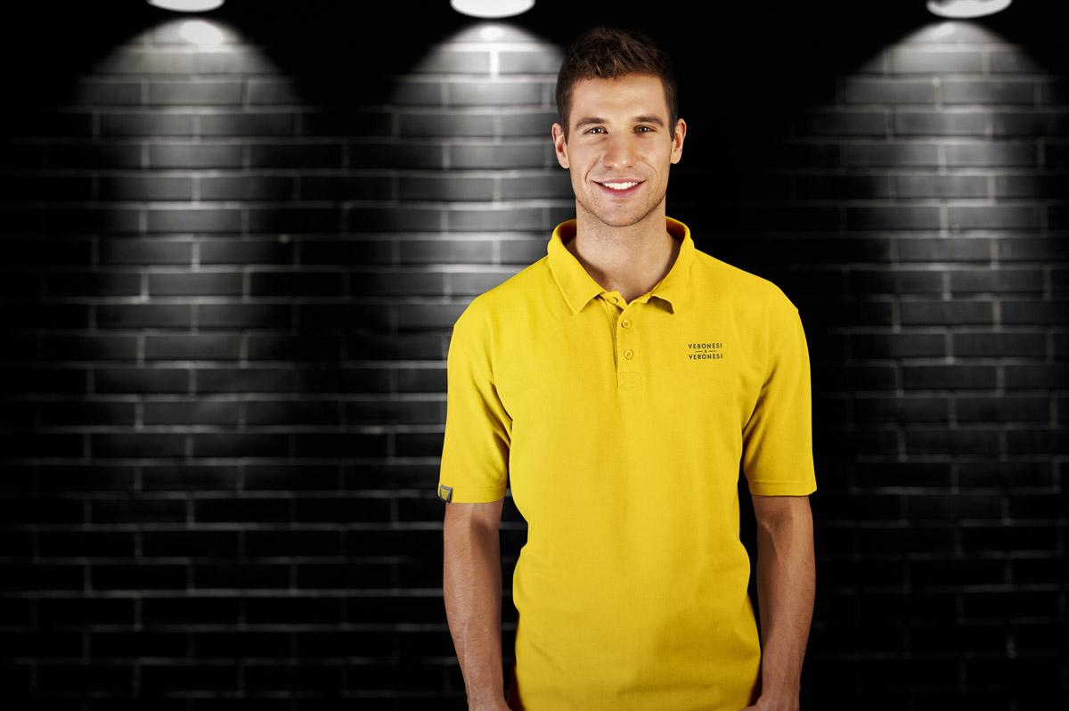 Camiseta-Polo2.jpg