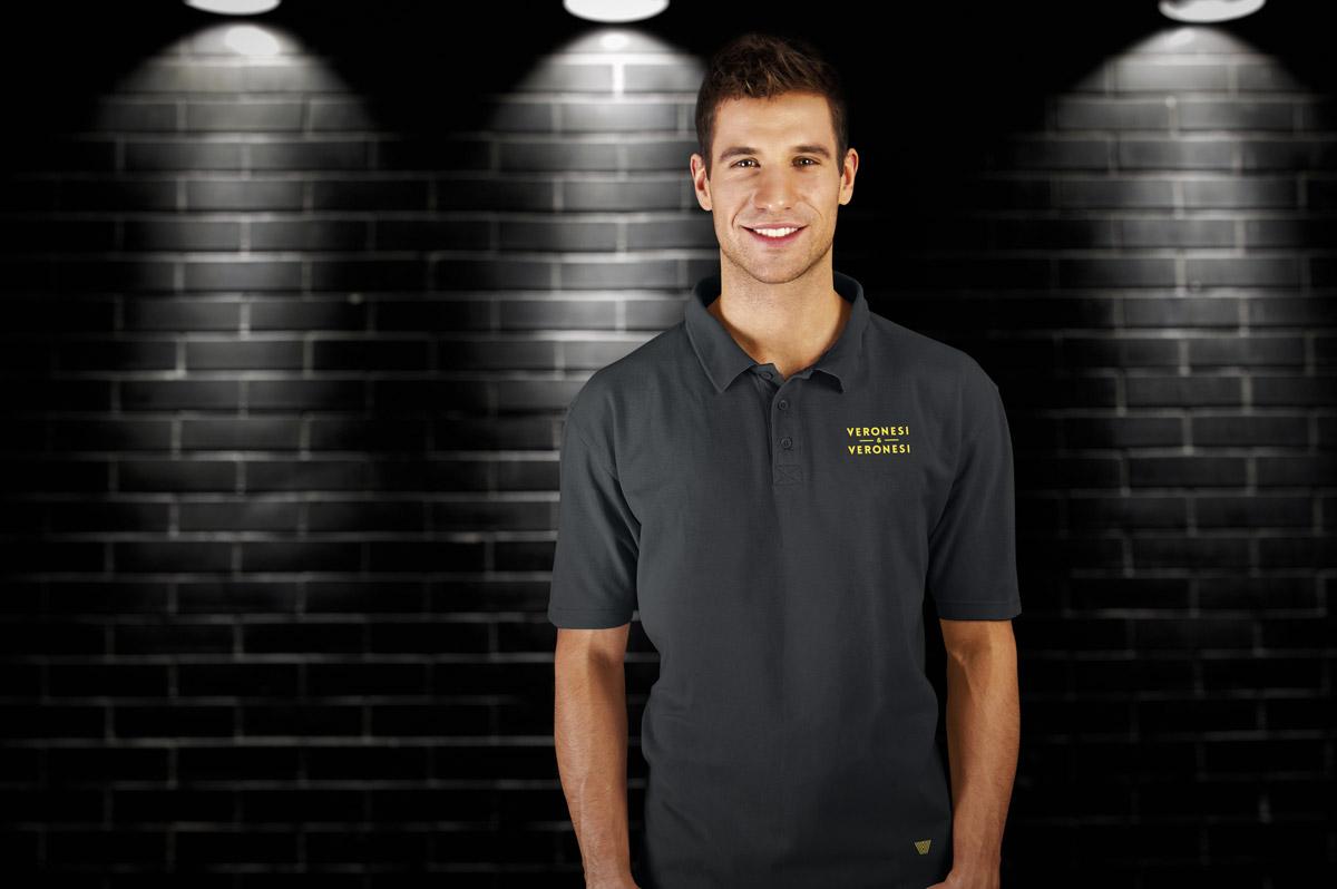 Camiseta-Polo3.jpg