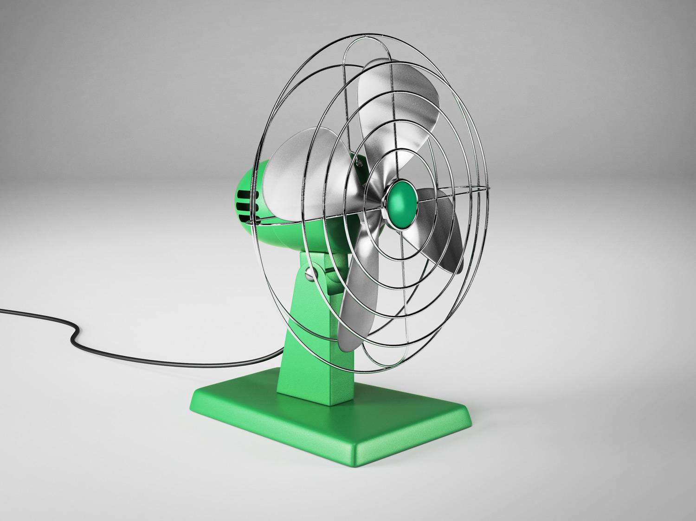 Ventilador-Retro3.jpg