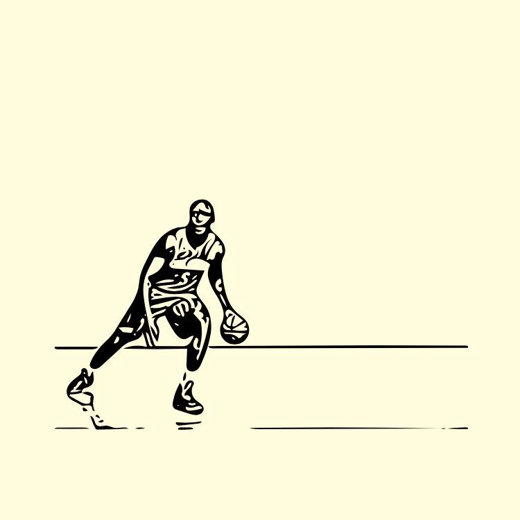 Victor Oladipo.jpeg