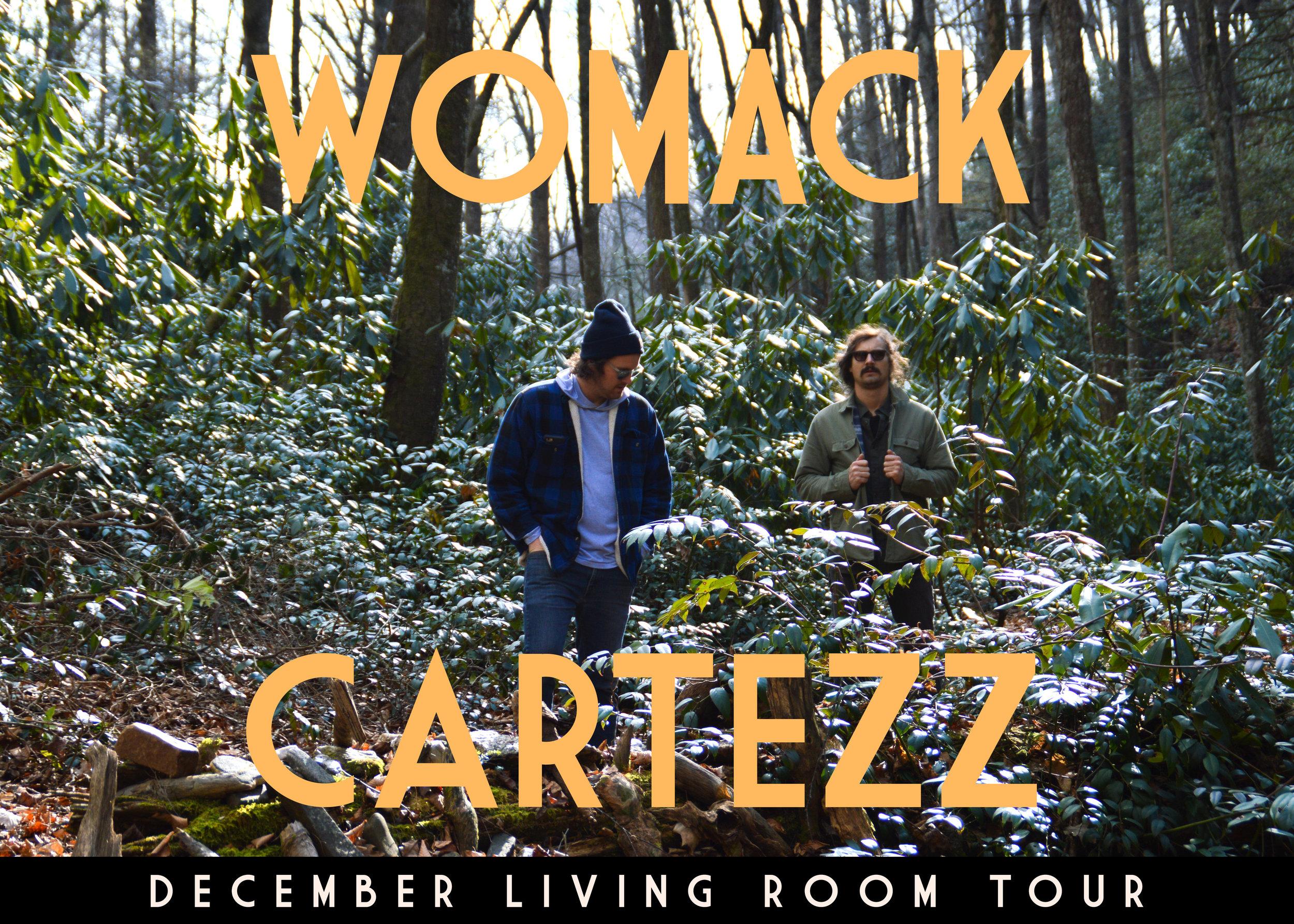 December Livin Room Tour 18.jpg