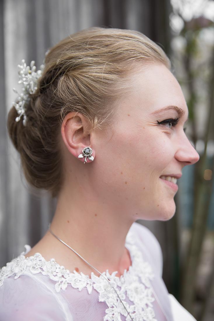 wedding-1244.jpg